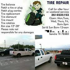 Tire Repair Sandia Texas 24hr Roadside &... - Tire Repair Sandia ... Turbo Dismount On Steam Docs Art Of War First Game Our Ba2 Greece Campaign And Going Failrace Play Monster Truck Police Chase Youtube 2009 Chev C4500 Kodiak Eti Bucket Fiber Lab Hacker Anyone With A Pickup Truck Mtbrcom Ifthookloader Bodies Rolltechs Specialty Vehicles Apk Simpleplanes Sasquatch From Turbo Dismount Hiab Launches The Moffett M5 Nx Mounted Forklift Tips Cheats Strategies Gamezebo Max Norman Maxthelegend21 Twitter