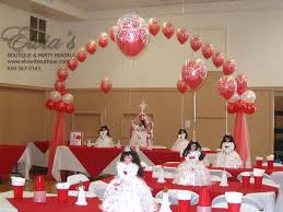 halls red eb party rental eb party rental
