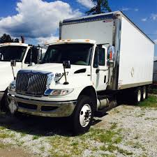 100 Renting A Truck From Home Depot Rent With Liftgate 24ft Moving Rental Best