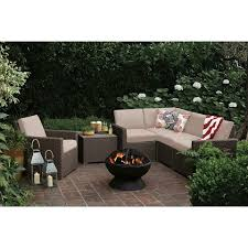 Appealing Threshold Patio Furniture Wondrous Threshold Patio