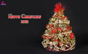 The Grinch Christmas Tree Quotes by Happy Christmas Wishes Quotes And Sayings With Greetings Pictures