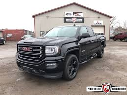 2017 Gmc Sierra 3500hd Denali Accessories - The Best Accessories 2017 2012 Gmc Sierra 1500 Photos Informations Articles Bestcarmagcom 2017 Sierra Bull Bar Vinyl Millers Auto Truck On Fuel Offroad D531 Hostage 20x9 And Gripper A Gmc Trucks Accsories Awesome Oracle 07 13 Rd Plasma Red Hot Canyon With A Ranch Topperking Lifted Red White Custom Paint Truck Hd Magnum Front Bumper Gear Pinterest Chevy Silveradogmc 65 Sb 072013 Cout Rail 2015 Unique Used Silverado Fender Lenses Car Parts 264138cl