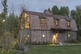 100 Barn Conversions To Homes 30 Beautiful S Beautiful