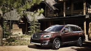 Falling In Love Again — Maybe: The 2017 Subaru Outback - Los Angeles ... 2015 Subaru Outback Review Autonxt Off Road Tires Truck Trucks 2003 Wagon In Mystic Blue Pearl 653170 Subaru Outback Summit Usa Cars New 2019 25i Limited For Sale Trenton Nj Vin 2018 Premier Top Trim The 4cylinder The Ten Best Used For Offroad Explorations 2008 Century Auto And Dw Feeds East Why Is Lamest Car Youll Ever Love 2017 A Monument To Success On Wheels Groovecar Caught Trend Pfaff