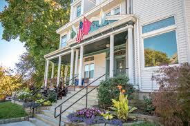 100 Clairmont House The Claremont Hampton Properties LLC
