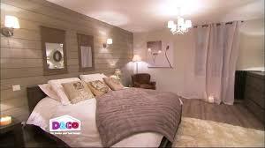 deco chambre parentale moderne decoration chambre parent idee deco chambre adulte taupe 6