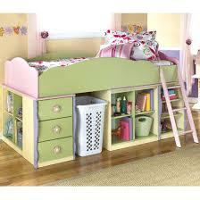 cute loft beds – act4