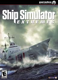 amazon com ship simulator extremes download video games