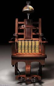 100 electric chair wichita ks tattoo chair surprising your