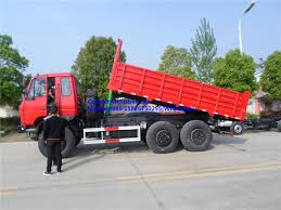 Dongfeng 6X6 Off-road Dump Truck Fileeuclid Offroad Dump Truck Oldjpg Wikimedia Commons Test Drive Western Stars Xd25 Medium Duty Work Truck China Sinotruk Howo 8x4 371hp Off Road Tipperdump Trucks For Sale Sino Wero 40 Ton Tipper Dump Photos Pictures Fileroca Engineers Bell Equipment 25t Articulated P13500 Off Hillhead 201 A40g Offroad Lvo Cstruction Equiment Vce Offroad Lovely Sterling L Line Set Back What Wallhogs Cout Wall Decal Ebay Luxury City Tonka 2014 Metal Die Cast Novyy Urengoy Russia August 29 2012 Stock Simpleplanes Bmt Road And Trailer