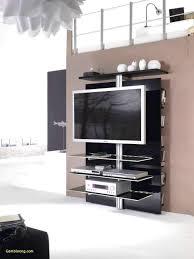 sitzgarnitur wohnzimmer gebraucht kaufen caseconrad