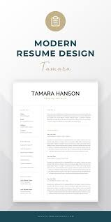 Professional Resume Template For Word & Pages | Modern ... How To Adjust The Left Margin In Pages Business Resume Mplates Mac Hudsonhsme Template For Word And Mac Cover Letter Professional Cv Design Instant Download 037 Templates Ideas Free Fortthomas 2160 Resume Os X Salumguilherme New Apple Best Of 10 Free For And