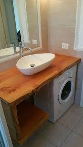 Horse Trough Bathtub Ideas by 487 Best Tiny House Bathrooms Images On Pinterest Tiny House