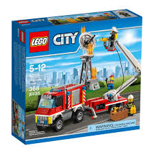 Lego City Fire Utility Truck 60111 | Products | Pinterest | Lego ... Amazoncom Lego City Fire Truck 60002 Toys Games Lego 7239 I Brick Station 60004 With Helicopter Engine Ladder 60107 Sets Legocom For Kids My 4x4 Building Set Ages 5 12 Shared By Fire Truck Other On Carousell Man Lot 4209 7206 7942 4208 60003 Young Boy Playing With A Wooden Table City Fire Ladder Truck Brubit