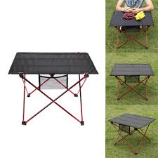 Ortable Folding Camping Chair Aluminum Alloy Oxford Cloth Outdoor  Ultralight Portable Folding Table Camping Picnic Table Outdoor Barbecu... Fishing Chair Folding Camping Chairs Ultra Lweight Portable Outdoor Hiking Lounger Pnic Ultralight Table With Storage Bag Ihambing Ang Pinakabagong Vilead One Details About Compact For Camp Travel Beach New In Stock Foldable Camping Chair Outdoor Acvities Fishing Riding Cycling Touring Adventure Pink Pari Amazing Amazonin Oxford Cloth Seat Bbq Colorful Foldable 2 Pcs Stool Person Whosale Umbrella Family Buy Chair2 Lounge Sunshade