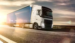 Truck On The Road – Art Santa Fe – July 12-15, 2018 Ubers Selfdriving Truck Startup Otto Makes Its First Delivery Long Haul Road Transport Wa Oversized Mfx Ftl Trucking Companies Service Full Load Third Party Logistics 3pl Nrs Craftsmen Trailer Truckequip Drivers Class A Cdl No Touch Freight Job At Penske Big Sleepers Come Back To The Trucking Industry Convargo Grabs 19 Million Improve Road Freight Tecrunch Freight On The I80 Network Transportation Blog Brokerage Riverside