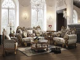 Living Room Traditional Decorating Ideas Alluring Decor