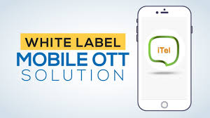 White Label Mobile OTT Solution | ITel IM Dialer - YouTube Revesoft Blog Skype Vs Viber Which Is Better Wechat Out Voip Feature Now Rapidly Expanding Around The World Mobilevoip Iphone Ipad Review Youtube Ott Mobile Voip App Exridge Genie Equipment Ip 10 Best Android Apps For And Sip Calls Authority Flexispy Monitoring Software Features Recording 2017 How To Get A Number Voipstudio Bria Business Communication Softphone Apps Cloudsoftphone Cloud 436 Download