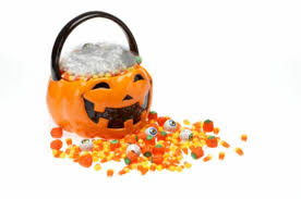 Snopes Drugged Halloween Candy by Biggest Halloween Candy Myths Oh Nuts Blog