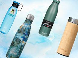 Best Reusable Water Bottle: BPA-free Drinking Bottles Guide ... Swell Traveler Collection 16 Oz Water Bottle Promo Code For Swell Park N Fly Economy Contigo Autoseal 24oz Chill Stainless Steel Ozbargain12 Flash Sale 41 Off All 500ml Causebox Uncommon Knowledge Coupon Lowes Slickdeals Swell 260 Ml Silver Lings Home Interiors Nz 9 Brosa Fniture Hyperthreads Bresmaid Style Personalized Gifts Bridal Party Monogram Best Subscription Box Deals To Grab This Weekend 518 Pets Discount Nine West Aus