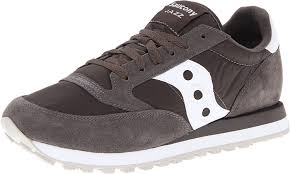 Saucony Trainers Shadow 5000 W/purple And 60033-91-301415 Men's ... Walmart Grocery Coupon 10 August 2019 Discounts Coupons 19 Ways To Use Deals Drive Revenue How Save Big On Delivery With An Instacart Code Find More Hello Fresh 40 Off Codes For Sale At Up 90 Off Exclusive 30 Code Missguided Discount Codes Vouchers Smart Sephora Canada Promo Code Free 8pc Fgrance Sampler Set Bonus Papa Murphys Promo Aug2019 Park Pack Freshly Picked Freshmenu Vouchers Rs100 Aug 2526 Offers Pbj Babes Review Swiggy Flat 50