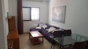 100 Living In A Garage Apartment 2 Bedroom Partment For Rent In San Fernando With Garage 800 Ref 4708931