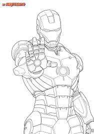 Iron Man Art Google Search COOL STUFF AND IMAGES Pinterest