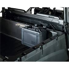Moose Polaris Ranger Tool/Accessory Box - Twist N Lock Plugs ... Dmax Ubox Xl Pickup Accsories Accessory Amarok How To Measure Your Truck Bed Accsories Weather Guard Box Inlad Van Company Mitsubishi L200 2005 Onwards Aeroklas Tool Storage 4x4 2017 Honda Ridgeline Toolbox Drop Youtube Underbed Boxes Find The Best Cap World 79 Imagetruck Ideas Tool Brute Low Profile Losider Covers Cover 78 Bak With Ford Pickup Bozbuz Trinity Equipment