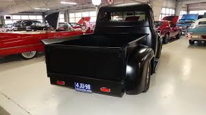 1955 Ford Pickup F100 Stock # L16713 For Sale Near Columbus, OH | OH ... New 2019 Ford F350 Lariat Crew Cab Pickup In Lebanon Kec29186 Removable Truck Bed Rack Nutzo Tech 2 Series Expedition Fire Motorcycle Collide Wbns10tv Columbus Ohio Retrax The Sturdy Stylish Way To Keep Your Gear Secure And Dry Leer Fiberglass Caps Cap World 1955 F100 Stock L16713 For Sale Near Oh Lifted Trucks Lift Kits Sale Dave Arbogast Liberty Truck Wikipedia Contractor Shell Tacoma Utility Service For Happy Dodge Diesel Resource Forums