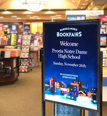 Barnes And Noble Peo (@bnpeoria) | Twitter Gsa Barnes And Noble Book Fair Garden Of The Sahaba Academy 17 Winter Bookfair Fundraiser Scottsdale Ballet Reminder Support The Hiliners At A This Saturday Parsippany Hills High School Notices Npr Burbank Arts For All An Education Nsol Bookfair Ceo Resigns Nook Gets New Boss Tablet News Spotlight Circus Juventas Read On Tucson Family