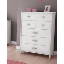South Shore Step One 5 Drawer Dresser by South Shore Step One 5 Drawer Chest Bedroom Furniture