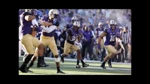 Ncaa Football 14 How Real Is It Youtube | Backyard Ideas Backyard Football 2002 Download Outdoor Fniture Design And Ideas 2009 Xbox Football Wii Goods Plays Pc Free Computer Game Ncaa 14 How Real Is It Youtube Nintendo Gamecube Ebay Amazoncom Sports Rookie Rush Ds