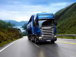 Truck Wallpaper Free Hd Wallpapers Page 0 | WallpaperLepi Classic Scania Trucks Keltruck Portfolio Ck Services Limited Scania For Ats V15 130 Modhubus 113h Dump Truck Brule General Contractors Corp Sou Flickr Used P380 Dump Year 2005 Price 19808 Sale P310 Concrete Trucks 2006 Mascus Usa T American Simulator Youtube 3d Model Scania S 730 Trailer Turbosquid 1201739 Truck Pictures Idevalistco A In Sfrancisco Wwwsciainamerikanl Rjl Convert By Jlee Mod Tipper Grab Sale From Mv Commercial