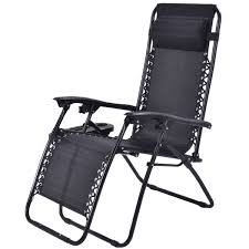 2 Pcs Folding Lounge Chair With Zero Gravity Amazoncom Ff Zero Gravity Chairs Oversized 10 Best Of 2019 For Stssfree Guplus Folding Chair Outdoor Pnic Camping Sunbath Beach With Utility Tray Recling Lounge Op3026 Lounger Relaxer Riverside Textured Patio Set 2 Tan Threshold Products Westfield Outdoor Zero Gravity Chair Review Gci Releases First Its Kind Lounger Stone Peaks Extralarge Sunnydaze Decor Black Sling Lawn Pillow And Cup Holder Choice Adjustable Recliners For Pool W Holders