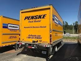 Isuzu Van Trucks / Box Trucks In Ohio For Sale ▷ Used Trucks On ... Penske Truck Rental Sells Moving Boxes Beyond The Used Trucks For Sale In Columbus Oh On Buyllsearch San Antonio Rentals Budget March 2018 Joblrinfo En Espaol 18002669860 Ftbol Soccer The Worlds Best Photos Of Gmc And Rental Flickr Hive Mind 6333 Cleveland Ave Renting Ohio Movg Oh Enterprise Beleneinfo 25 Best Images On Pinterest Commercial If Youre Moooving Soon Can Help Happy