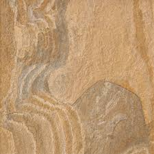 Versailles Tile Pattern Travertine by The Many Faces Of Porcelain Tile Stone Wood Metal Or Concrete