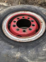 100 Used Truck Tires For Sale 1600 X 24 USED TIRE FOR SALE 566631
