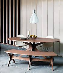 Midcentury On The High Street Courtesy Of John Lewis And Rigby Dining Furniture