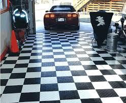 best garage floor tiles costco photos flooring area rugs home