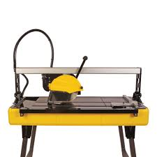 Qep Tile Saw Manual by 30