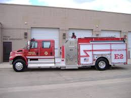 International Fire Engine Pictures. Photo 6. 1965 Intertional Co 1600 Fire Truck Fire Trucks Pinterest With A Ford 460 Ci V8 Engine Swap Depot 1991 Intertional 4900 For Sale Youtube 2008 Ferra 4x4 Pumper Used Details Upton Ma Fd Rescue 1 Truck Photo Metro A Step Van Delivery Flower Pot 2010 Terrastar Firetruck Emergency Semi Tractor Tanker Girdletree Md Engines Stock Vector Topvectors Kme To Milford Bulldog Apparatus Blog