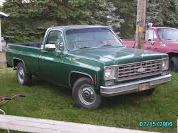 Classic 60s Chevy Trucks - Google Search | Cars And Trucks ... 6066 Chevy And Gmc 4x4s Gone Wild Page 30 The 1947 Present 134906 1971 Chevrolet C10 Pickup Truck Youtube 01966 Classic Automobile Cohort Vintage Photography A Gallery Of 51957 New Trucks Relive History Of Hauling With These 6 Pickups 65 Hot Rod For Sale 19950 2019 Silverado Top Speed For On Classiccarscom American 1955 Sweet Dream Network 2016 Best Pre72 Perfection Photo This 1962 Crew Cab Is Only One Its Kind But Not
