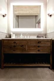 Shabby Chic Bathroom Vanity Australia by Vanities Industrial Bathroom Vanity Australia Find This Pin And