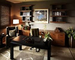 Modern Home Office Design With Leather Chair. | Home Office Ideas ... Top Modern Office Desk Designs 95 In Home Design Styles Interior Amazing Of Small Space For D 5856 Kitchen Systems And Layouts Diy 37 Ideas The New Decorating Of 5254 Wayfair Fniture Designing 20 Minimal Inspirationfeed Offices Smalls At 36 Martha Stewart Decorations Richfielduniversityus