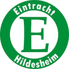 Eintracht Hildesheim Wikipedia