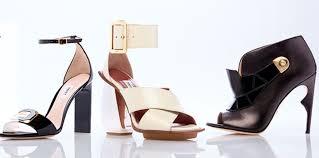 It s a Designer Shoe Bonanza Over at Nordstrom Rack Today