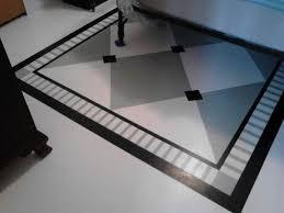 Laminate Floor Spacers Homebase by The 25 Best Paint Laminate Floors Ideas On Pinterest Painting