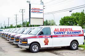 100 Truck Mounted Carpet Cleaning Equipment Edmonton Alberta
