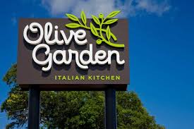 Olive Garden s Redesign Bids Farewell to Fake Old World Charm