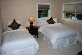 Bedroom Captivating Double Twin Bed Wonderful Vs 96 Home